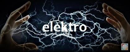 ELEKTRO MATERIÁL