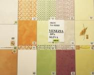 Serie Venezia - výprodej - 20% na serii