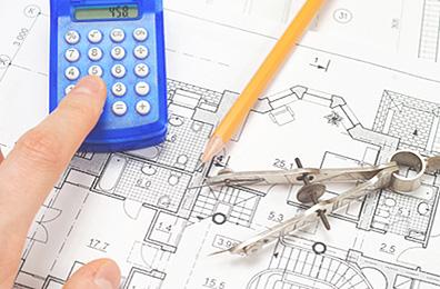 Kalkulace a rozpočty