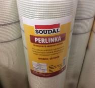 SOUDAL PERLINKA W145 50m