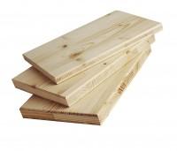 Dřevařské výrobky